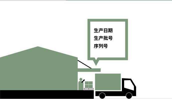 部队配图_入库.jpg
